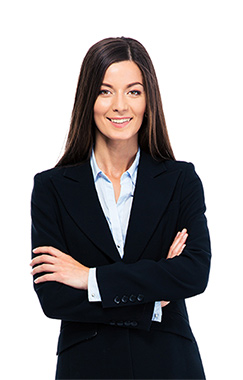 dress_for_success_career_woman_banner.jpg Image