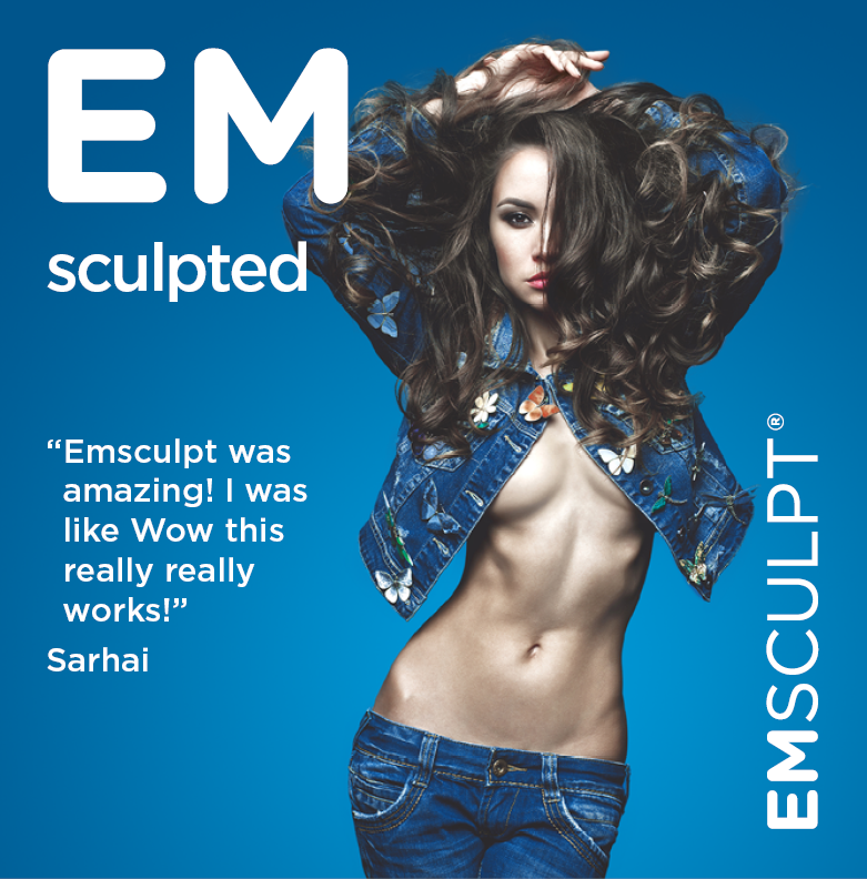 Emsculpt PIC Web Innovation mobile banner ENUS100