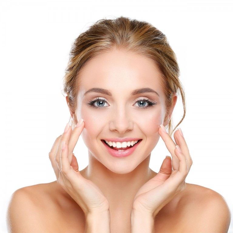 Exilis_Ultra_360_Facial_Rejuvenation_Wrinkle_Reduction.jpg Image