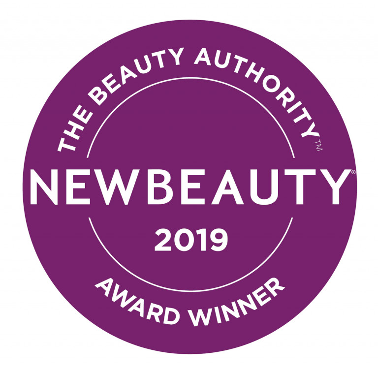 New_Beauty_2019_Innovation_Award.jpg Image