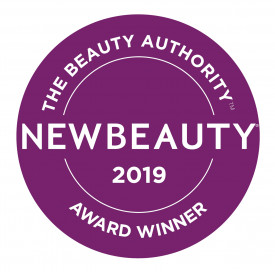 New Beauty 2019 Innovation Award