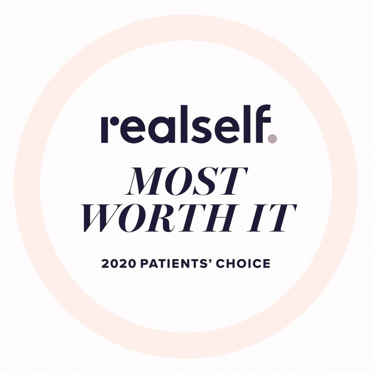 realself_most_worth_it_2020_patients_choice.jpg Image