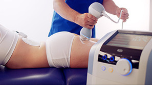 Emtone the Future of Cellulite