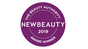 new beauty awards 2019